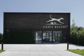canis-resort