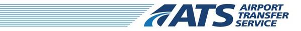 Аэропорт Трансфер Мюнхен Германия Австрия Швейцария - Аренда машин с водителем