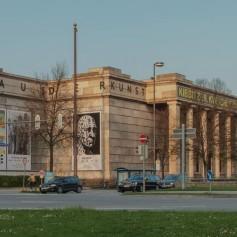 Cооружения Третьего Рейха