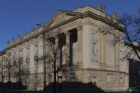 Экскурсия по художественным галереям Мюнхена заказать